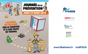 Journee de la Prevention 2018 vignette9