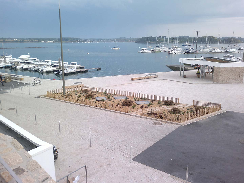 Amenagement-urbain_2013_Ile-aux-Moines_Restructuration-des-espaces-portuaires.jpg