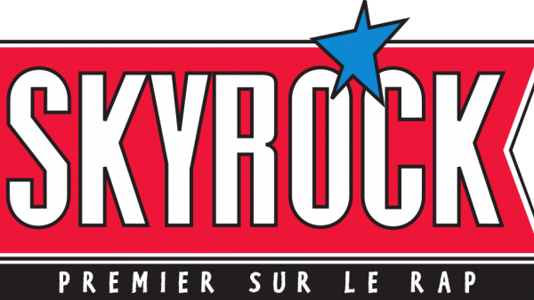 Projecteur sur nos métiers en live sur Skyrock